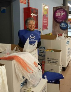 recollida-aliments-caritas-berga