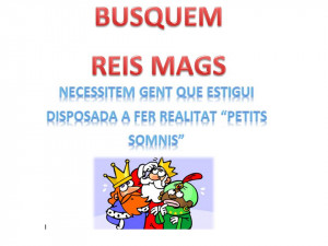 cartell-format-imatge-busquem-reis-mags